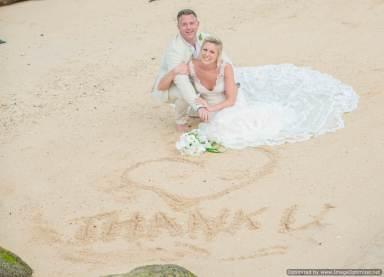 Mauritius Best Wedding Photo- British, England, Beach, Hotel (216)