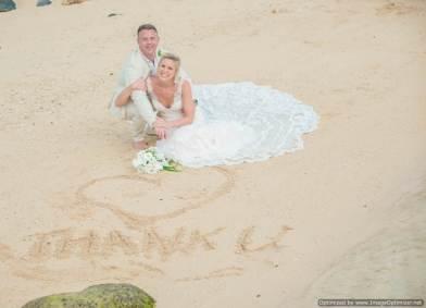 Mauritius Best Wedding Photo- British, England, Beach, Hotel (217)