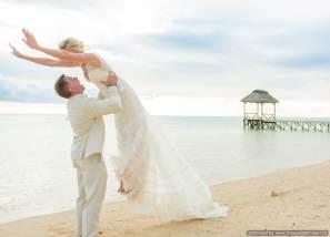Mauritius Best Wedding Photo- British, England, Beach, Hotel (218)
