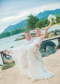 Mauritius Best Wedding Photo- British, England, Beach, Hotel (219)
