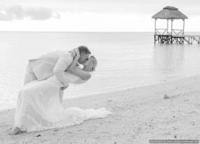 Mauritius Best Wedding Photo- British, England, Beach, Hotel (222)