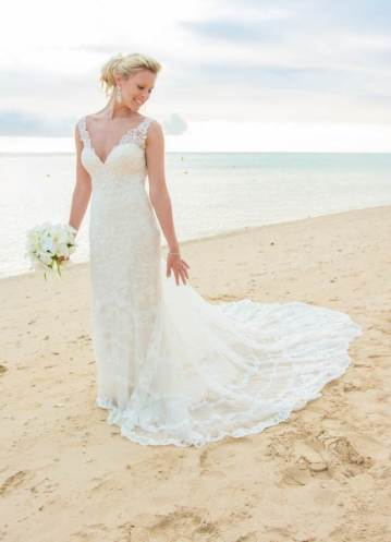 Mauritius Best Wedding Photo- British, England, Beach, Hotel (223)