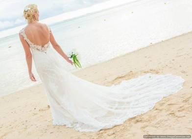 Mauritius Best Wedding Photo- British, England, Beach, Hotel (224)