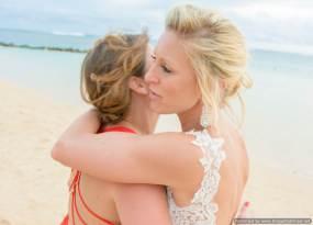 Mauritius Best Wedding Photo- British, England, Beach, Hotel (225)