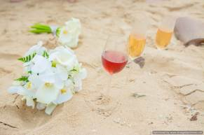 Mauritius Best Wedding Photo- British, England, Beach, Hotel (226)