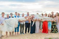 Mauritius Best Wedding Photo- British, England, Beach, Hotel (228)