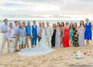 Mauritius Best Wedding Photo- British, England, Beach, Hotel (230)