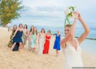 Mauritius Best Wedding Photo- British, England, Beach, Hotel (231)