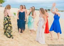 Mauritius Best Wedding Photo- British, England, Beach, Hotel (232)