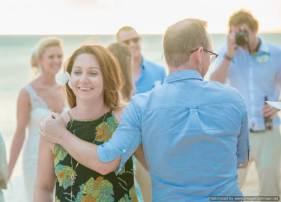 Mauritius Best Wedding Photo- British, England, Beach, Hotel (235)