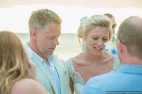 Mauritius Best Wedding Photo- British, England, Beach, Hotel (236)