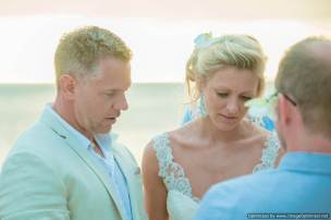 Mauritius Best Wedding Photo- British, England, Beach, Hotel (237)