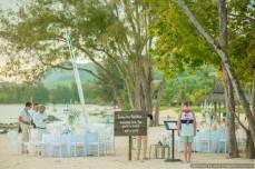 Mauritius Best Wedding Photo- British, England, Beach, Hotel (238)