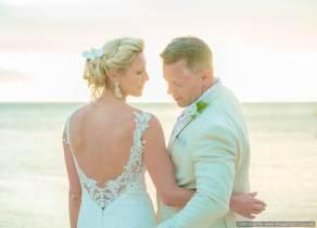 Mauritius Best Wedding Photo- British, England, Beach, Hotel (239)