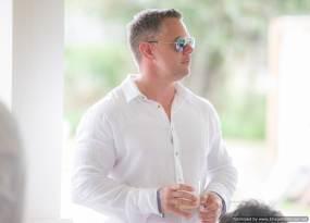 Mauritius Best Wedding Photo- British, England, Beach, Hotel (24)