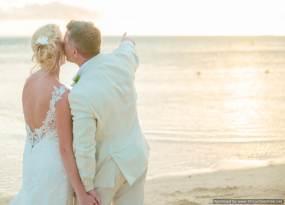 Mauritius Best Wedding Photo- British, England, Beach, Hotel (240)