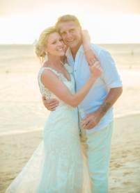 Mauritius Best Wedding Photo- British, England, Beach, Hotel (244)