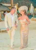 Mauritius Best Wedding Photo- British, England, Beach, Hotel (245)