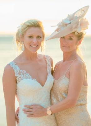 Mauritius Best Wedding Photo- British, England, Beach, Hotel (247)