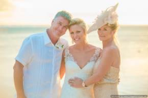 Mauritius Best Wedding Photo- British, England, Beach, Hotel (248)