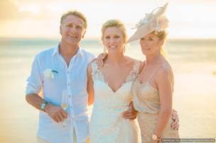 Mauritius Best Wedding Photo- British, England, Beach, Hotel (249)