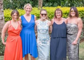 Mauritius Best Wedding Photo- British, England, Beach, Hotel (25)