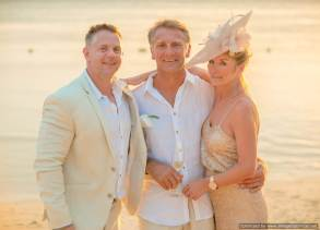 Mauritius Best Wedding Photo- British, England, Beach, Hotel (251)