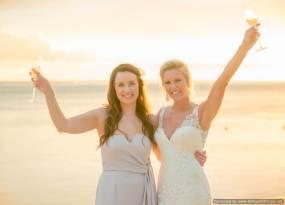 Mauritius Best Wedding Photo- British, England, Beach, Hotel (252)