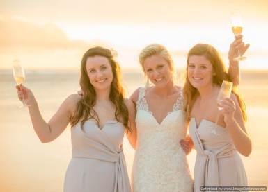 Mauritius Best Wedding Photo- British, England, Beach, Hotel (254)