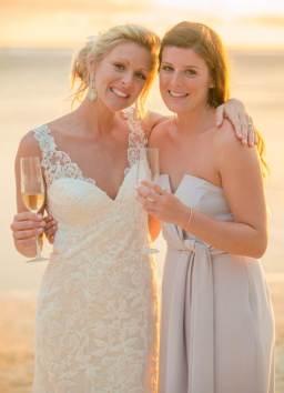 Mauritius Best Wedding Photo- British, England, Beach, Hotel (255)