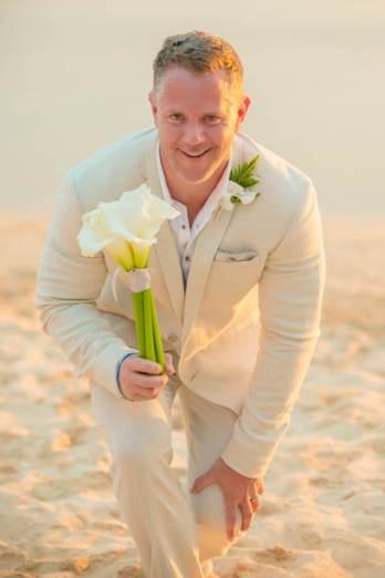Mauritius Best Wedding Photo- British, England, Beach, Hotel (256)