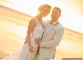 Mauritius Best Wedding Photo- British, England, Beach, Hotel (257)