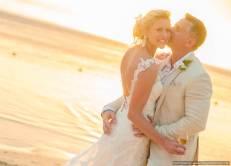 Mauritius Best Wedding Photo- British, England, Beach, Hotel (258)