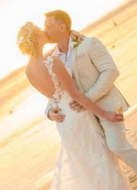 Mauritius Best Wedding Photo- British, England, Beach, Hotel (259)
