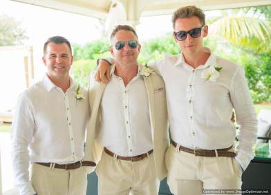 Mauritius Best Wedding Photo- British, England, Beach, Hotel (26)