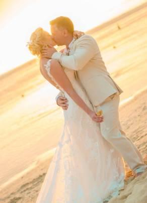 Mauritius Best Wedding Photo- British, England, Beach, Hotel (260)