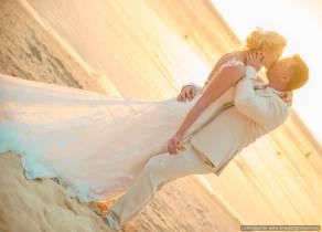 Mauritius Best Wedding Photo- British, England, Beach, Hotel (261)