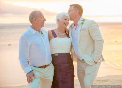 Mauritius Best Wedding Photo- British, England, Beach, Hotel (263)