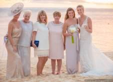 Mauritius Best Wedding Photo- British, England, Beach, Hotel (265)