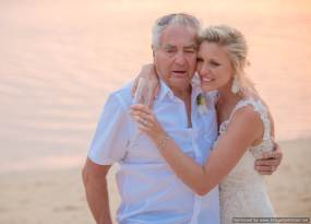 Mauritius Best Wedding Photo- British, England, Beach, Hotel (267)