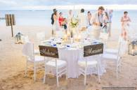 Mauritius Best Wedding Photo- British, England, Beach, Hotel (269)