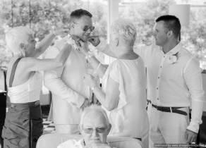Mauritius Best Wedding Photo- British, England, Beach, Hotel (27)