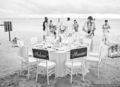 Mauritius Best Wedding Photo- British, England, Beach, Hotel (270)
