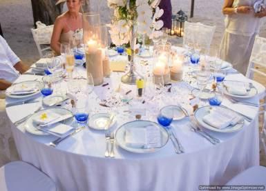 Mauritius Best Wedding Photo- British, England, Beach, Hotel (271)