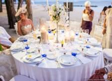 Mauritius Best Wedding Photo- British, England, Beach, Hotel (272)