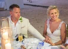 Mauritius Best Wedding Photo- British, England, Beach, Hotel (273)