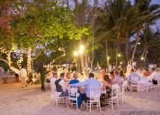 Mauritius Best Wedding Photo- British, England, Beach, Hotel (275)