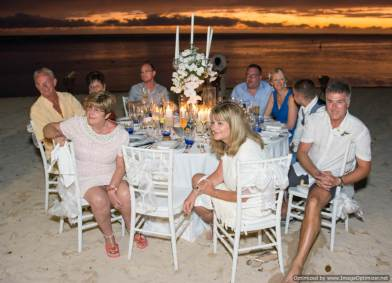Mauritius Best Wedding Photo- British, England, Beach, Hotel (276)