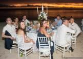 Mauritius Best Wedding Photo- British, England, Beach, Hotel (277)