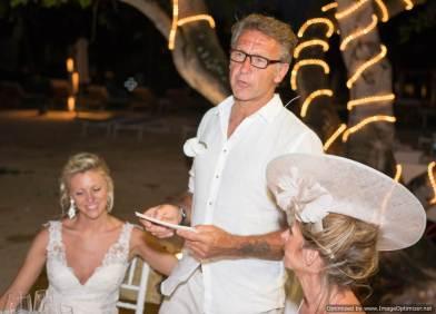 Mauritius Best Wedding Photo- British, England, Beach, Hotel (278)